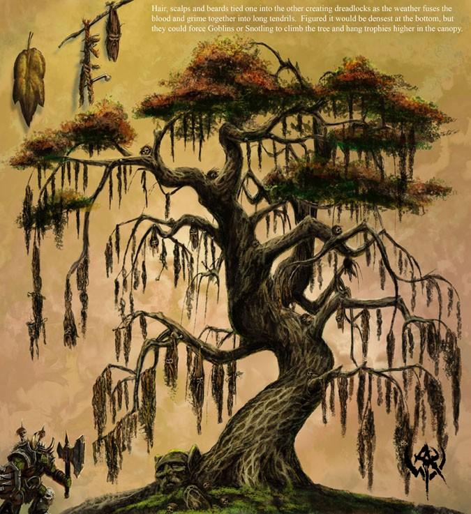 LA CULTURE NAINE Les_marais_de_la_folie_-_l--arbre_aux_barbes_coupe(es